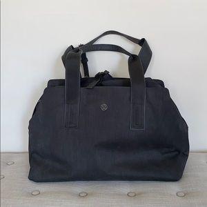 Lululemon Go Getter Bag 26L